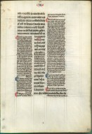 MS 141, recto