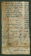 MS 116, recto
