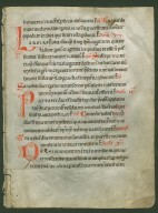 MS 150, recto