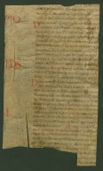 MS 152, recto