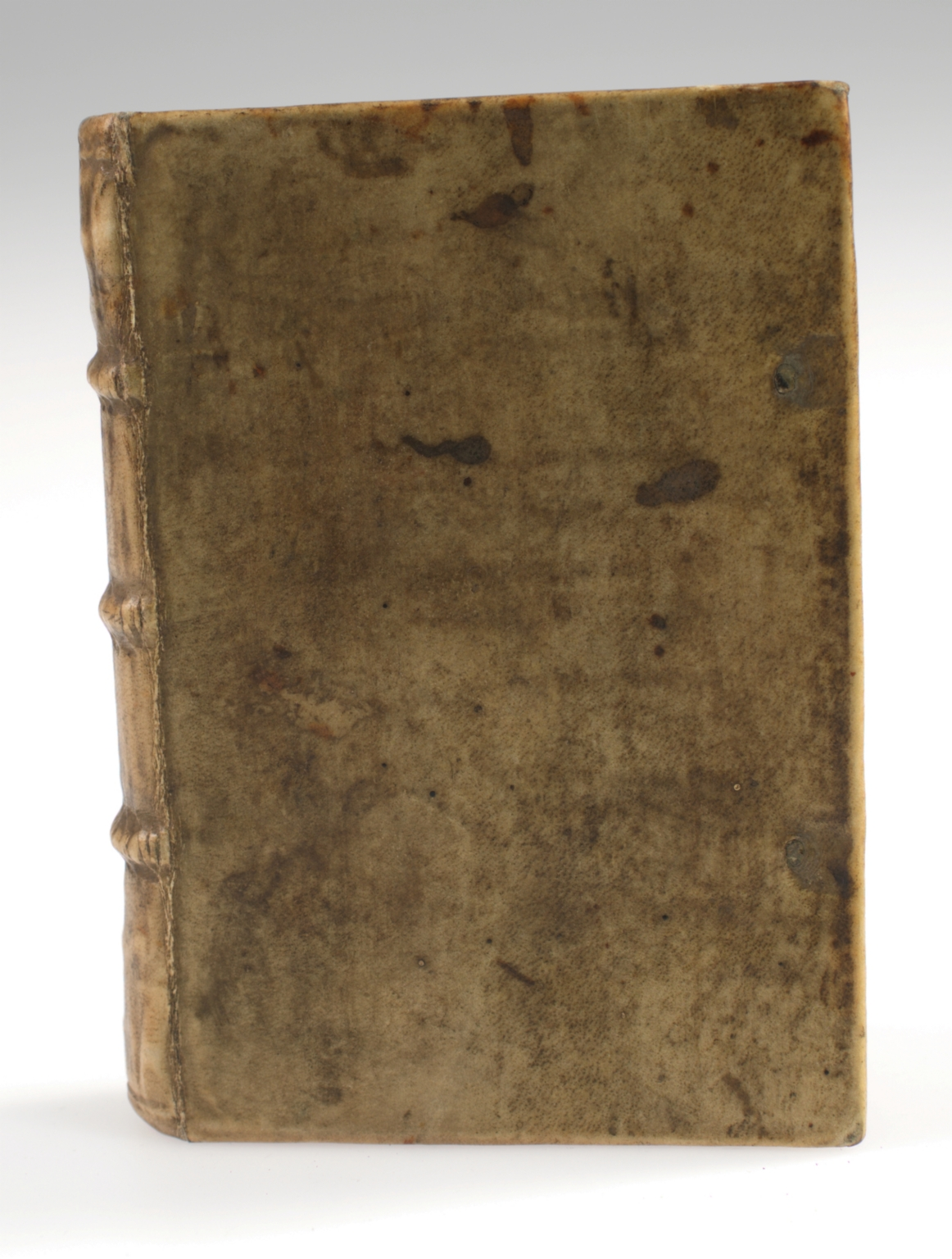 Miscellany of sermons by Caesarius of Arles, Eusebius Gallicanus, Eucherius of Lyon, Faustus of Riez, Augustine, Hugh of St. Victor, Pope Benedict XII, and Pope Urban V, cover